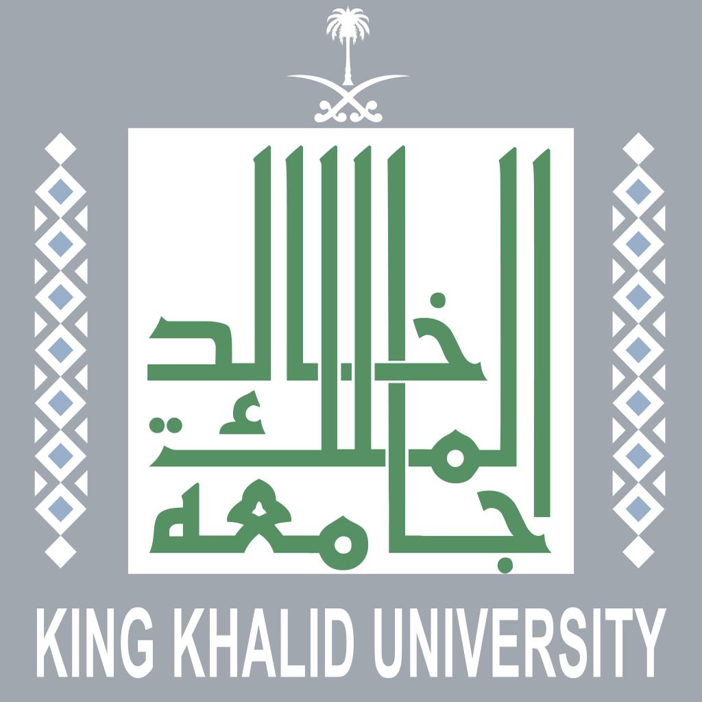 Female Campus Coordinator